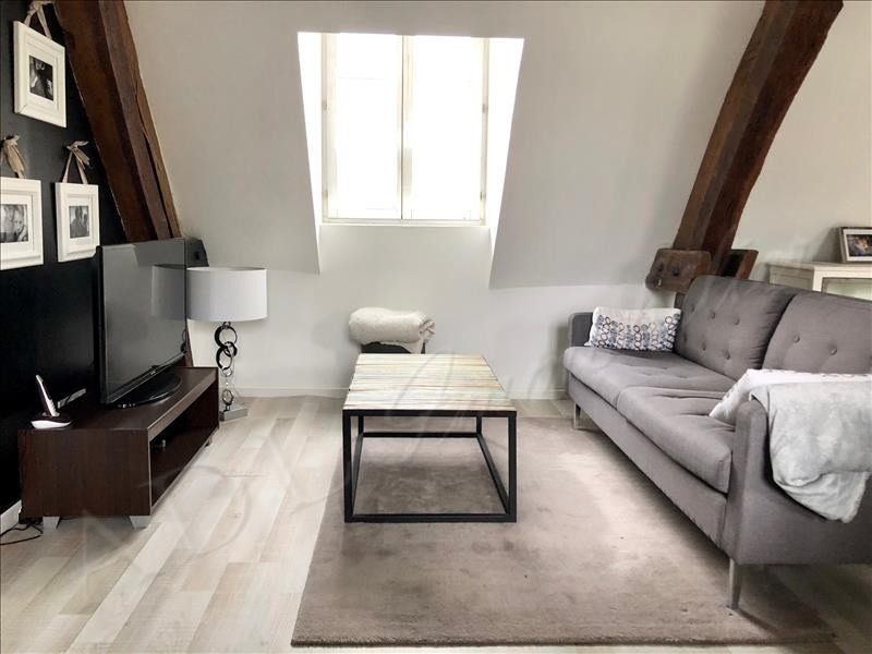 Sale apartment Clermont 139 000€ - Picture 3