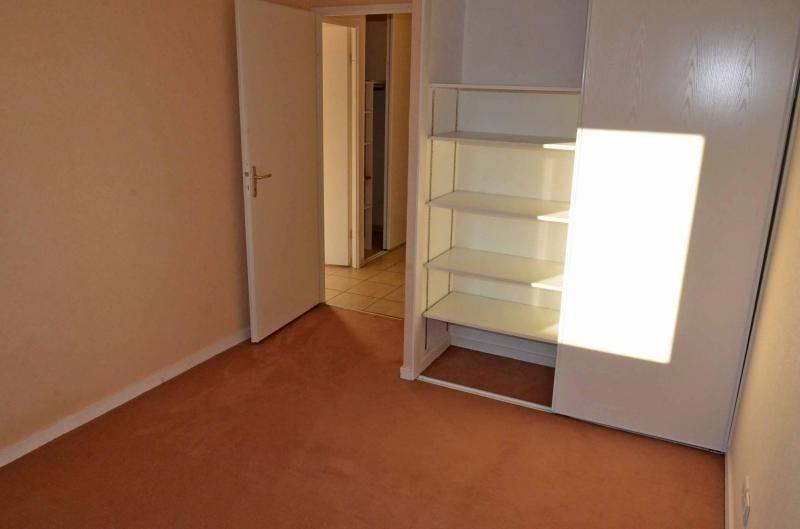 Rental apartment Bellegarde sur valserine 545€ CC - Picture 4