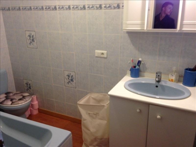 Vente immeuble St trojan les bains 241200€ - Photo 10