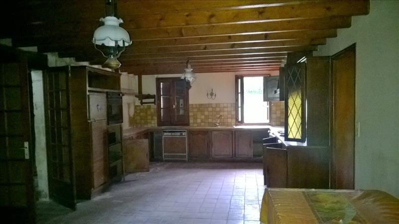 Vente Maison / Villa 445m² Saintes
