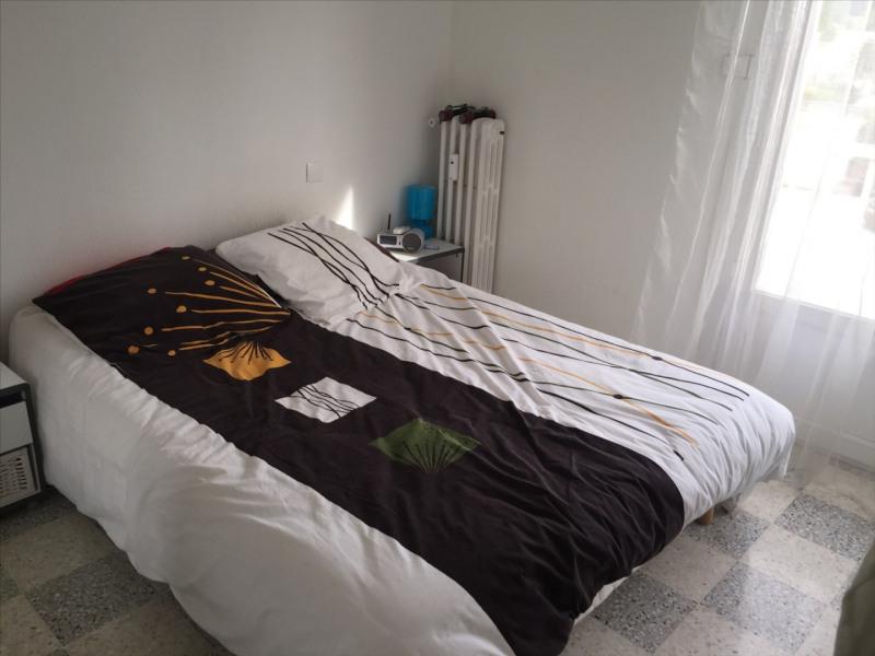 Vente appartement Six fours les plages 214000€ - Photo 7