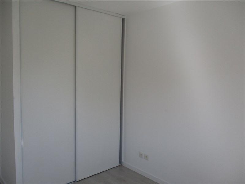 Vente appartement Riorges 79000€ - Photo 8