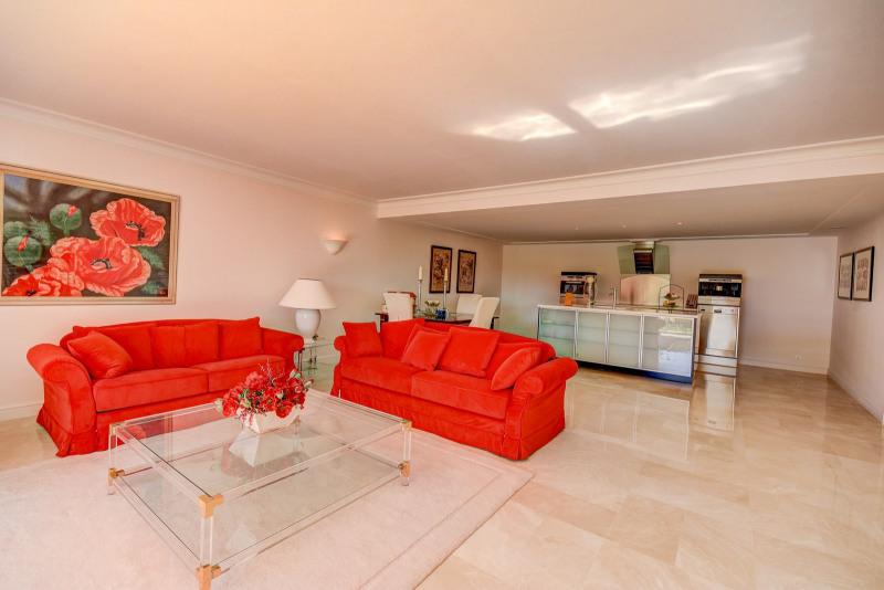 Immobile residenziali di prestigio casa Fayence 2700000€ - Fotografia 38