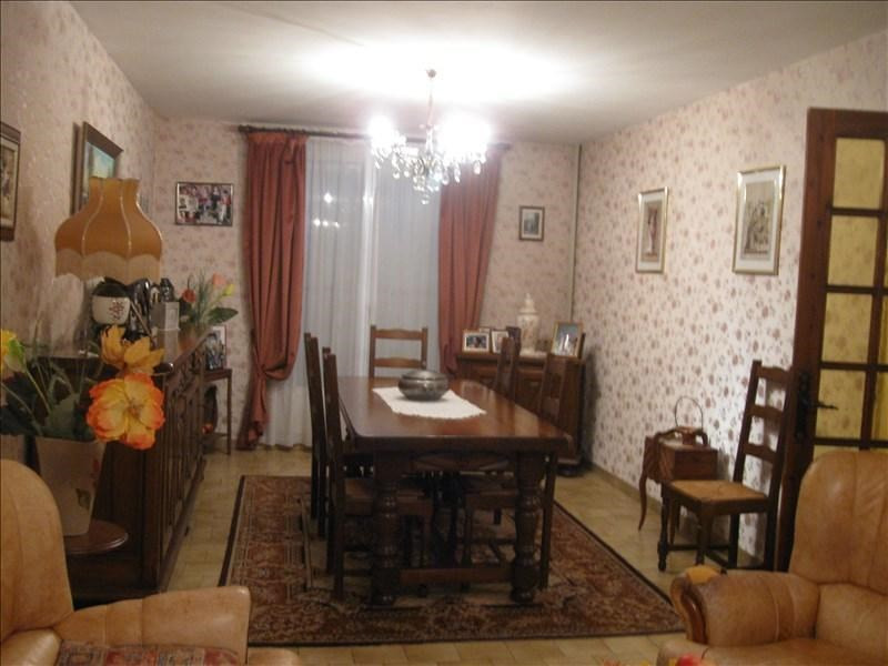 Sale house / villa Labruguiere 117000€ - Picture 5