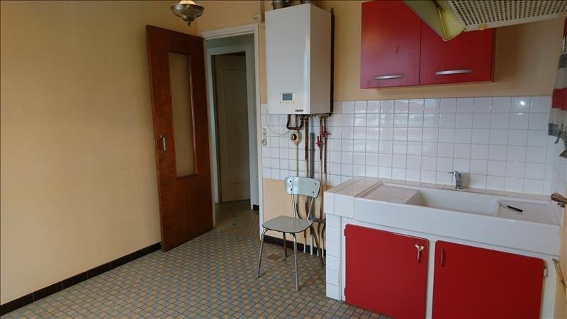 Vente maison / villa La ferte sous jouarre 195000€ - Photo 4
