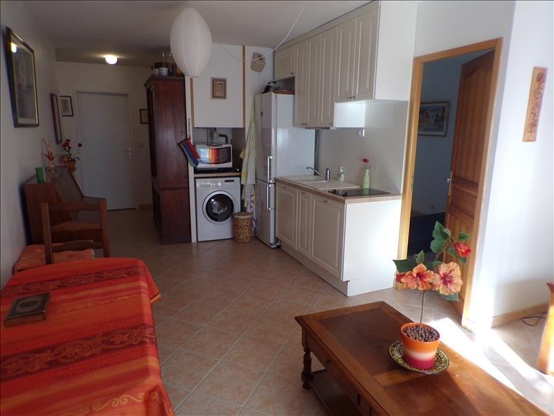 Producto de inversión  apartamento Montigny le bretonneux 179000€ - Fotografía 4