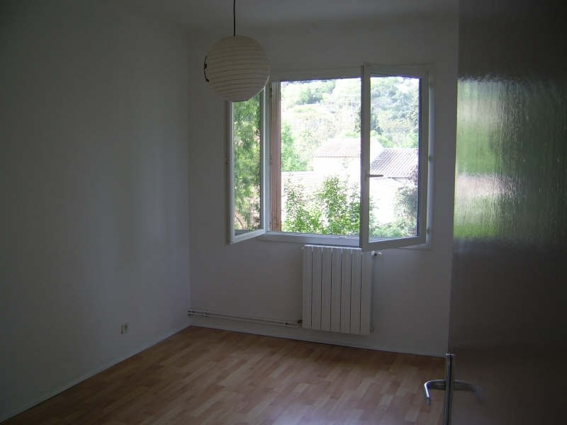 Sale apartment Nimes 97 000€ - Picture 4