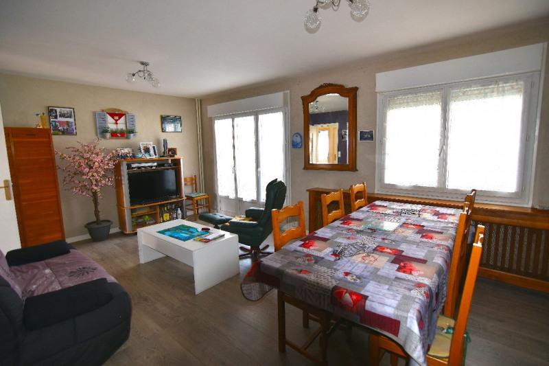 Vente maison / villa Chambly 307000€ - Photo 3