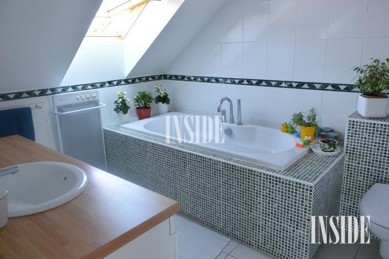 Verkoop  huis Ornex 526000€ - Foto 6