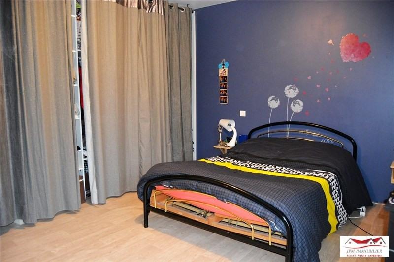 Sale house / villa Vougy 195000€ - Picture 4
