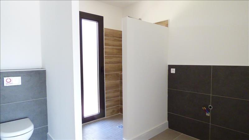 Deluxe sale house / villa Le barroux 995000€ - Picture 7