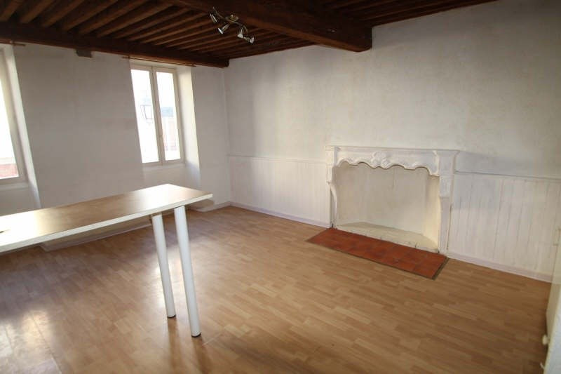 Sale apartment Chambery 87 500€ - Picture 2