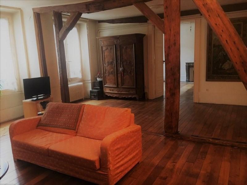 Sale apartment Rambouillet 342000€ - Picture 1