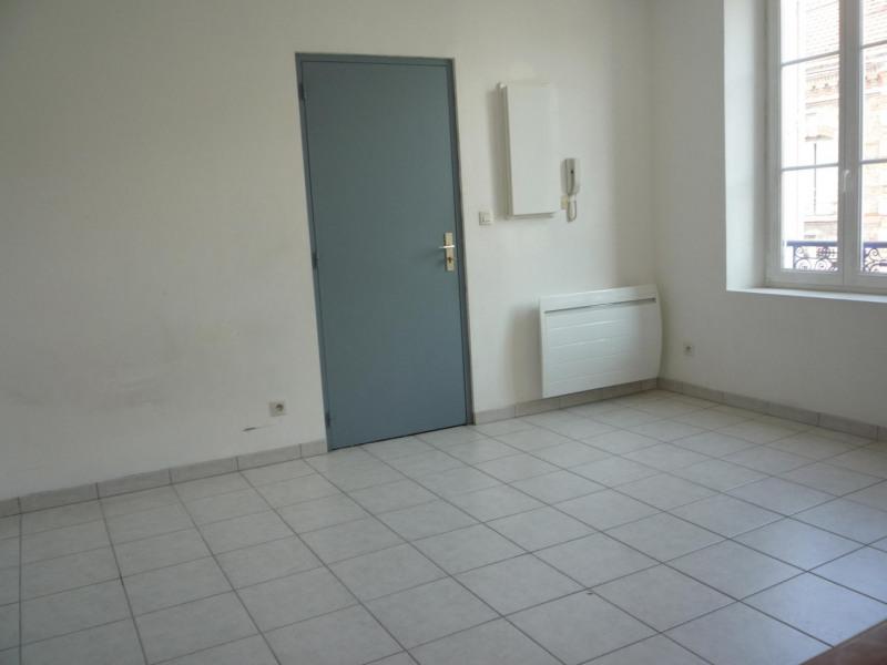 Produit d'investissement immeuble Châlons-en-champagne 365000€ - Photo 5