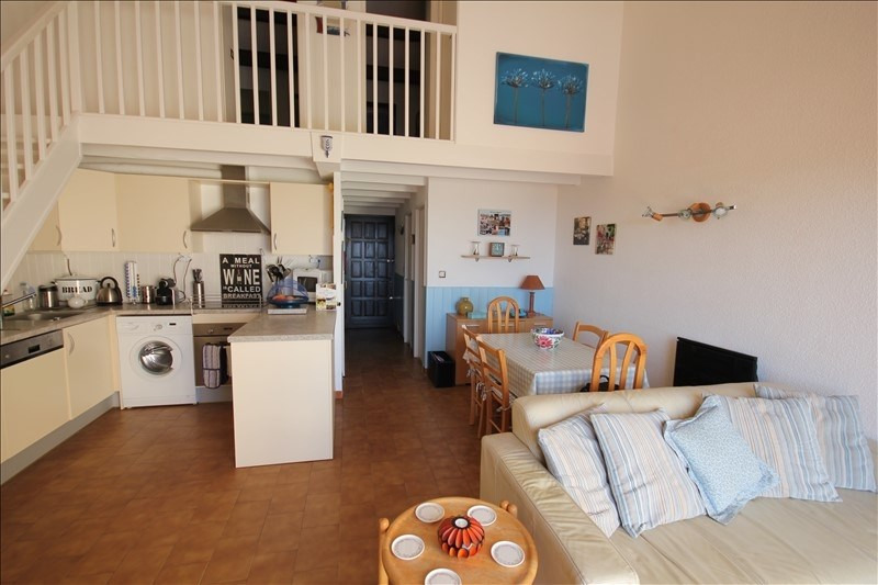 Vente maison / villa Collioure 365 000€ - Photo 12
