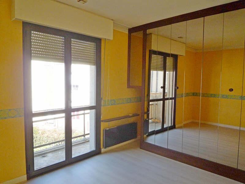 Vente appartement Agen 149500€ - Photo 7