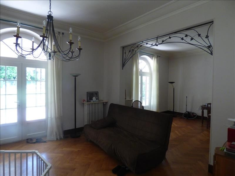 Sale house / villa Mazamet 225 000€ - Picture 3