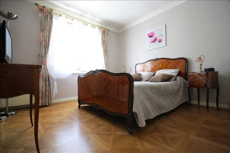 Vente maison / villa Epinay sur orge 539000€ - Photo 9