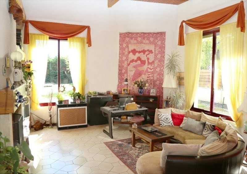 Venta de prestigio  casa Gujan-mestras 675000€ - Fotografía 2