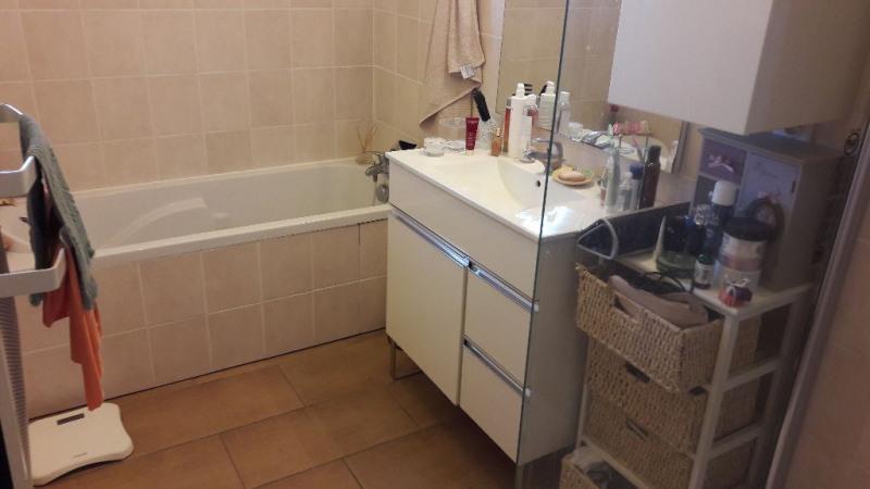 Rental house / villa Aire sur l adour 700€ CC - Picture 4