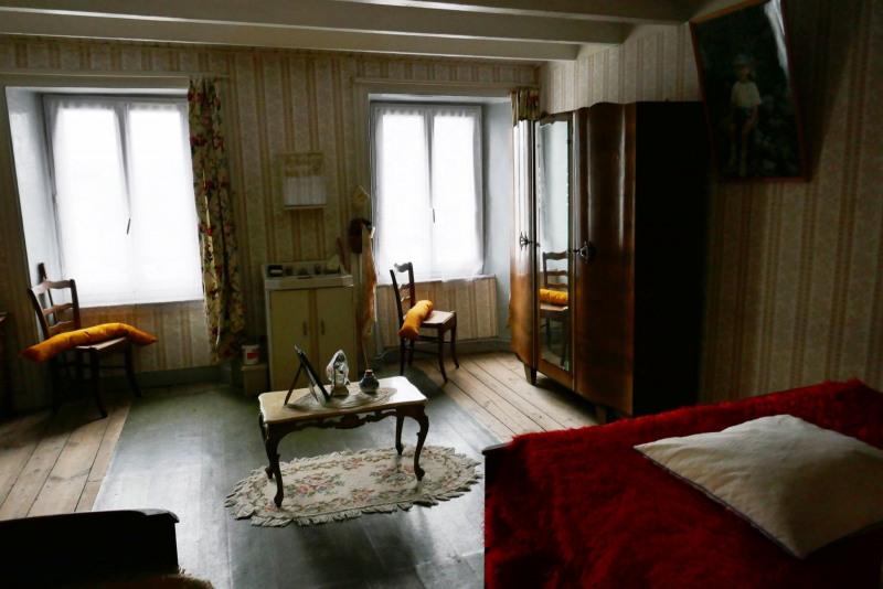 Sale house / villa Fay sur lignon 32000€ - Picture 6
