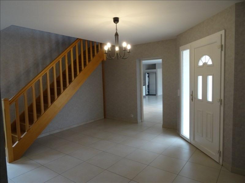 Sale house / villa Bergerac 370000€ - Picture 8