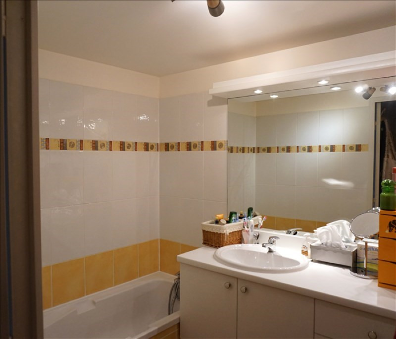 Vente appartement Lyon 3ème 489000€ - Photo 5