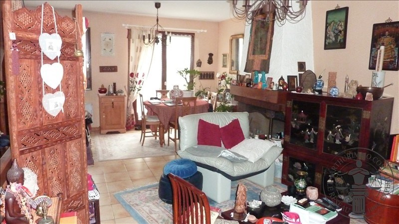 Sale house / villa Dourdan 240000€ - Picture 1