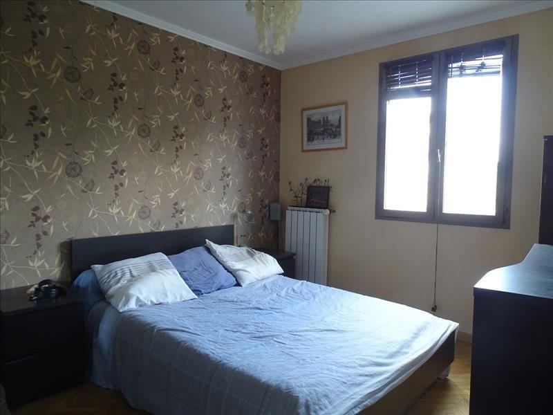 Sale house / villa Pont ste maxence 285000€ - Picture 5