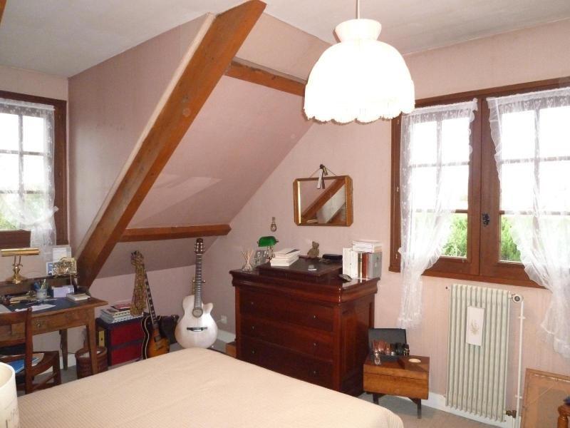 Vente maison / villa Brugheas 185000€ - Photo 6