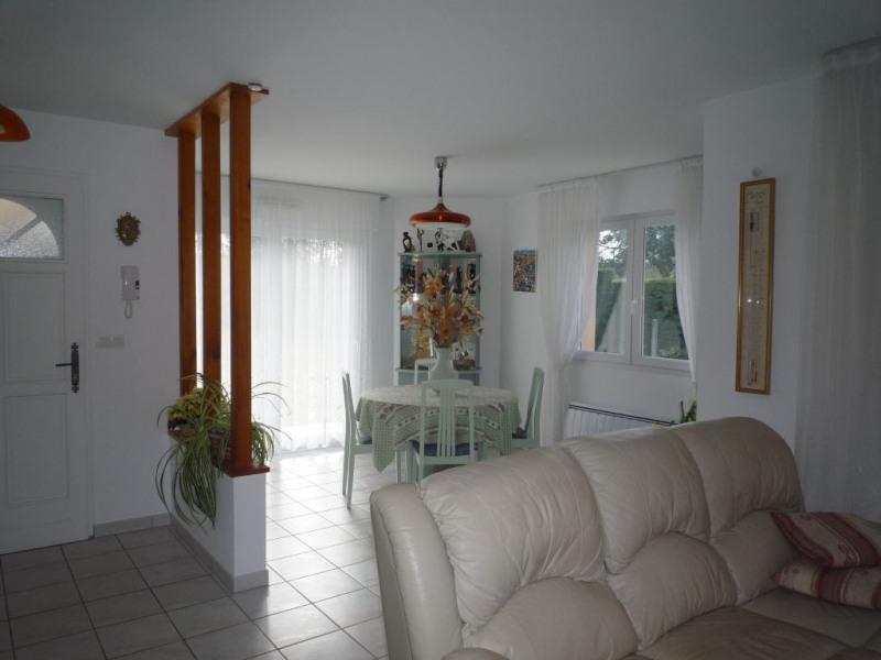 Vente maison / villa Moliets et maa 398000€ - Photo 3