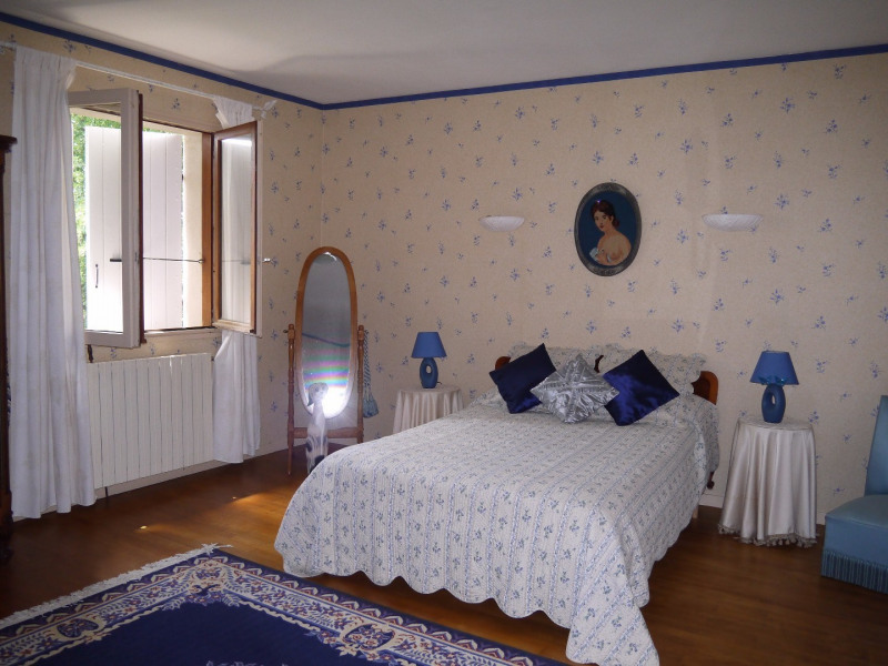 Life annuity house / villa Marches 30 000€ - Picture 13