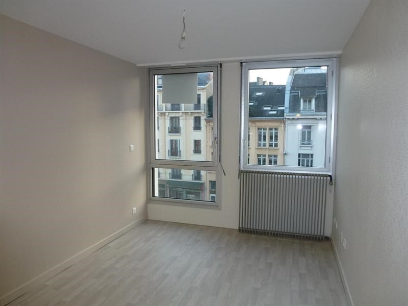 Location appartement Chambery 437€ CC - Photo 1