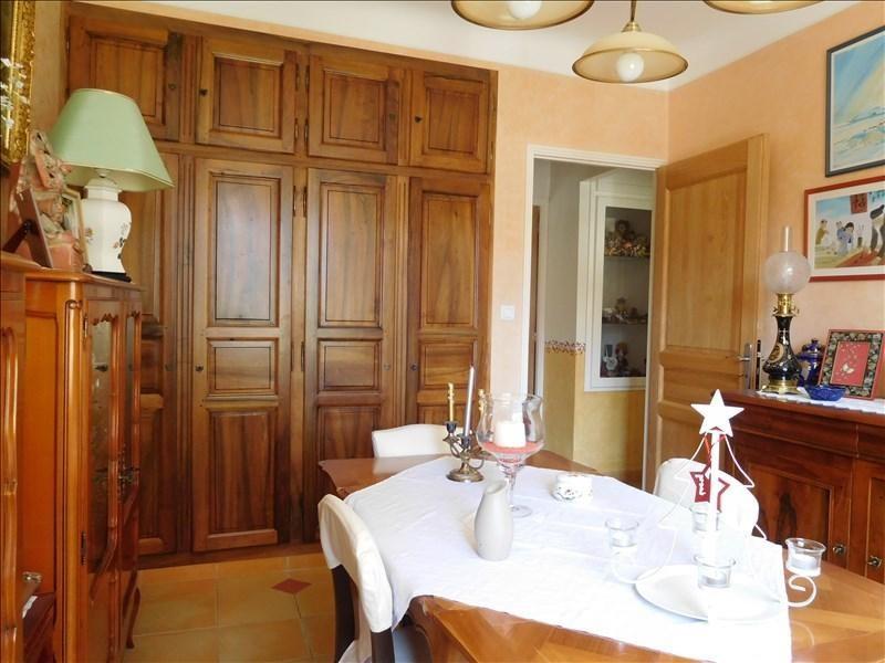 Vendita casa Carpentras 349000€ - Fotografia 4