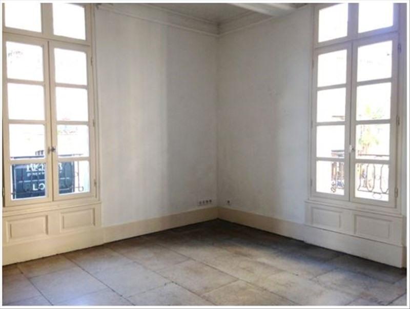 Alquiler  apartamento Montpellier 692€ CC - Fotografía 1