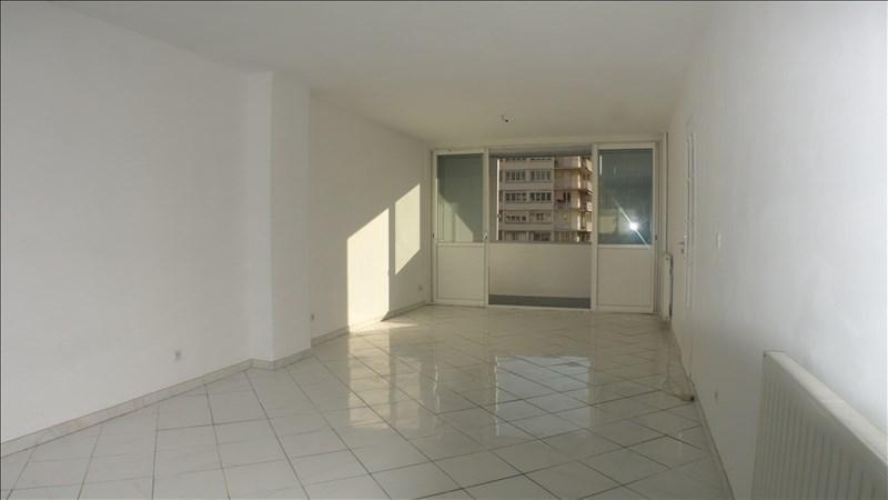 Location appartement Toulon 720€ CC - Photo 4