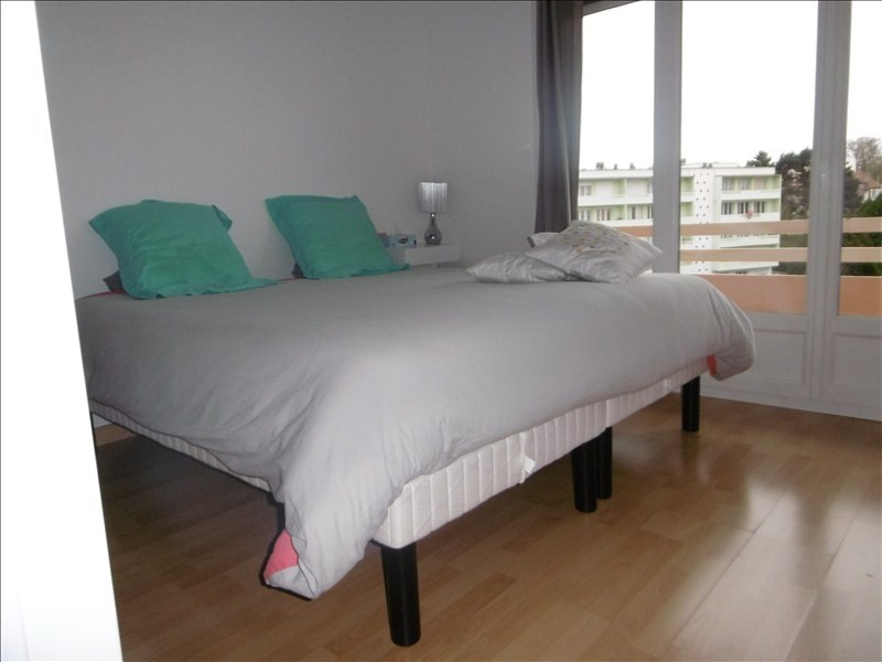 Vente appartement St quentin 71 000€ - Photo 4