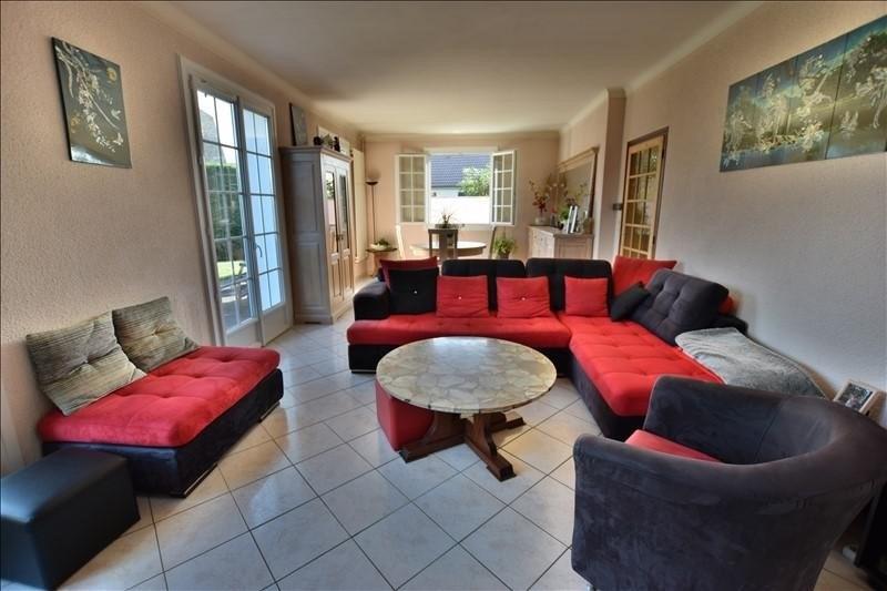 Vente maison / villa Pau 298000€ - Photo 2