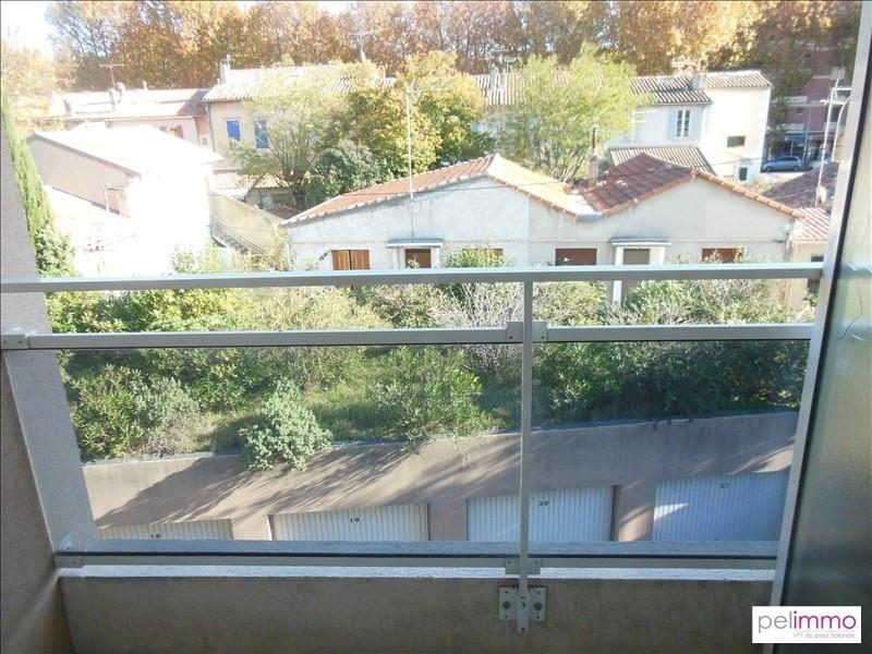 Location appartement Salon de provence 435€ CC - Photo 6