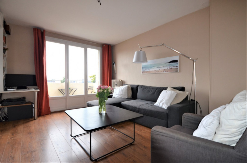 Sale apartment Croissy-sur-seine 299 000€ - Picture 2