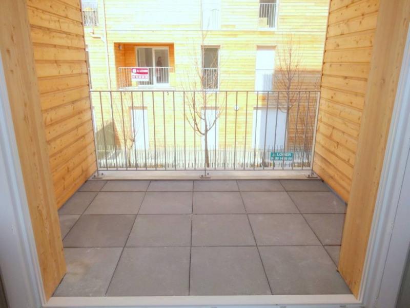 Alquiler  apartamento Avignon 605€ CC - Fotografía 5