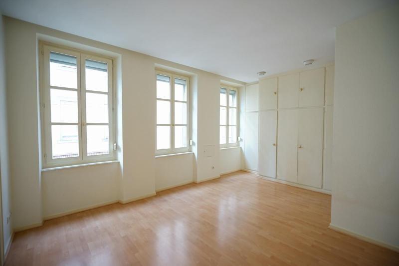 Verkauf von luxusobjekt wohnung Strasbourg 735000€ - Fotografie 7