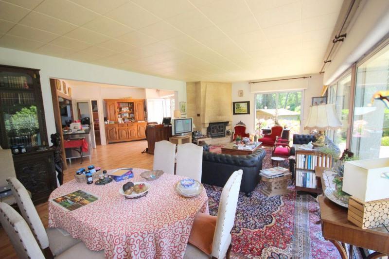 Deluxe sale house / villa Le touquet paris plage 797000€ - Picture 4