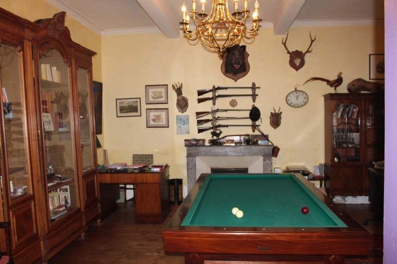 Deluxe sale house / villa Moissac 390000€ - Picture 6