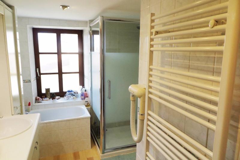 Vente de prestige maison / villa Arthaz pont notre dame 690000€ - Photo 7