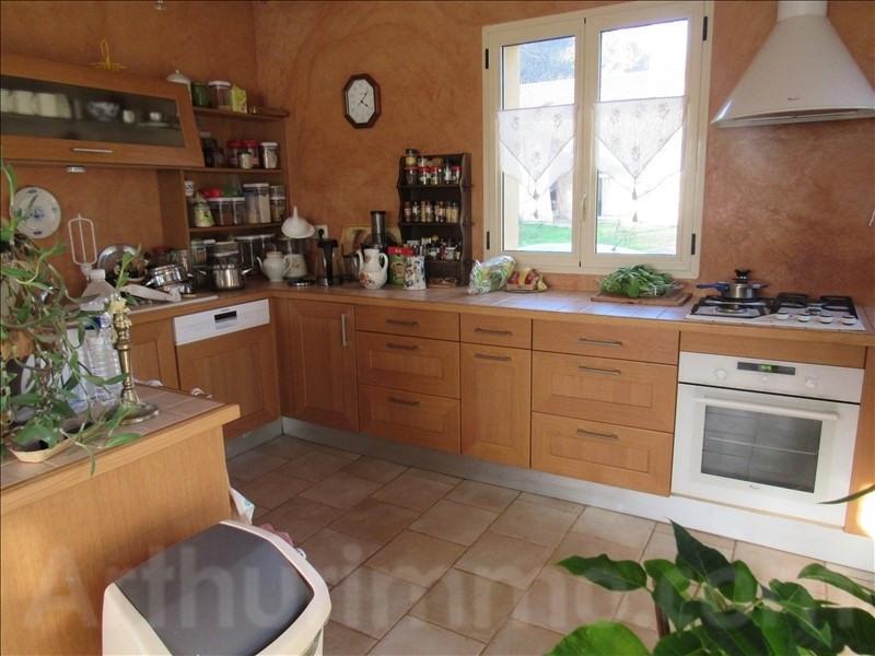 Sale house / villa Bergerac 245000€ - Picture 3