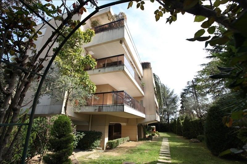 Vente de prestige appartement Cannes 795000€ - Photo 7