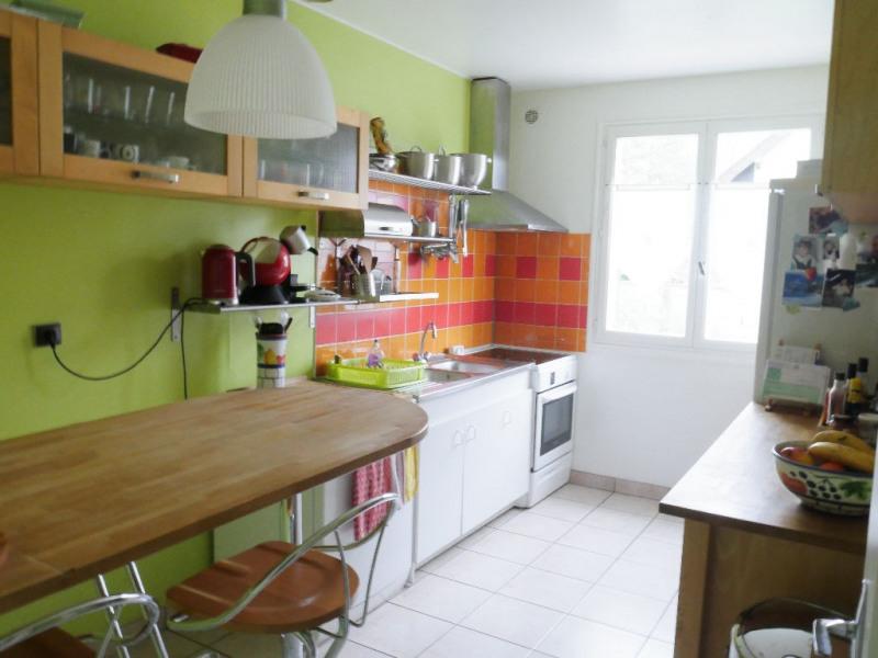 Vente maison / villa Conflans sainte honorine 514500€ - Photo 4
