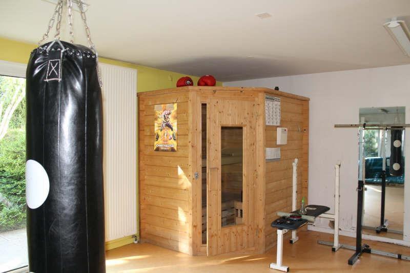 Sale house / villa Pau 430000€ - Picture 8