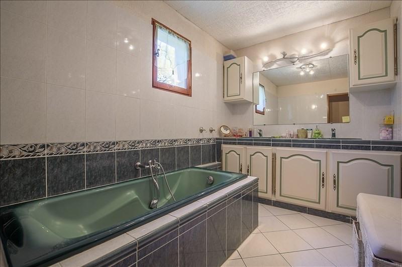 Vente de prestige maison / villa Le puy ste reparade 787500€ - Photo 7